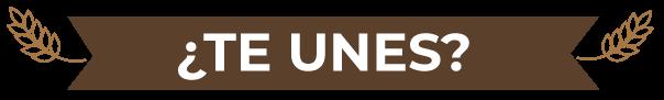 TE-UNES